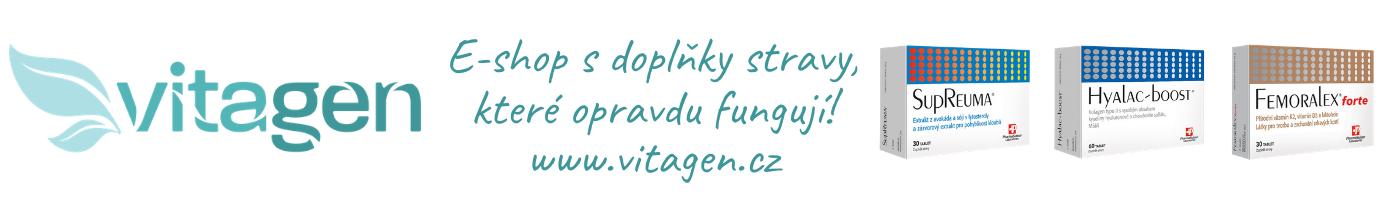 Vitagen.cz